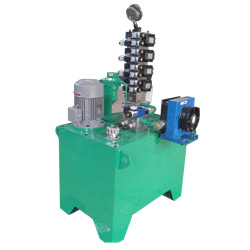 1.5-H.P-power-pack-to-operate-4-cylinder1