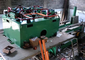 1000-T-aluminium-extrusion-press1