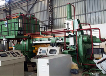 1000-T-aluminium-extrusion-press2