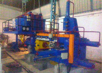 500-T-aluminium-extrusion-press1