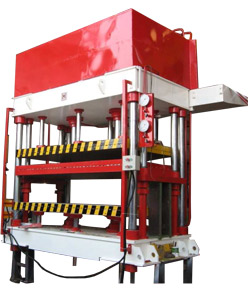 80-tonne-dual-compaction-press3